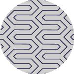 Pattern B, colour Grey