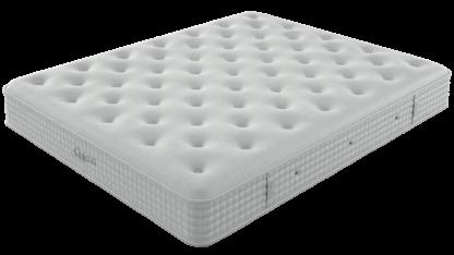jonker mattress