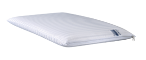 Μαξιλάρι memory foam air mellow kids 40 x 60 x 8 cm