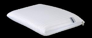Μαξιλάρι memory foam air mellow 40 x 70 x 14