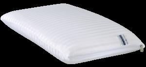 Μαξιλάρι memory foam 40 x 70 x 12 cm