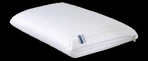 Μαξιλάρι memory foam 40 x 70 x 16 cm