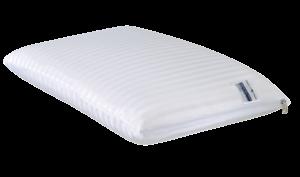 Μαξιλάρι memory foam air 40 x 70 x 12 cm