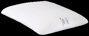 Μαξιλάρι natural latex 40 x 60 x 12,5 cm