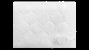 Mονή κουβέρτα 75 x 155 cm